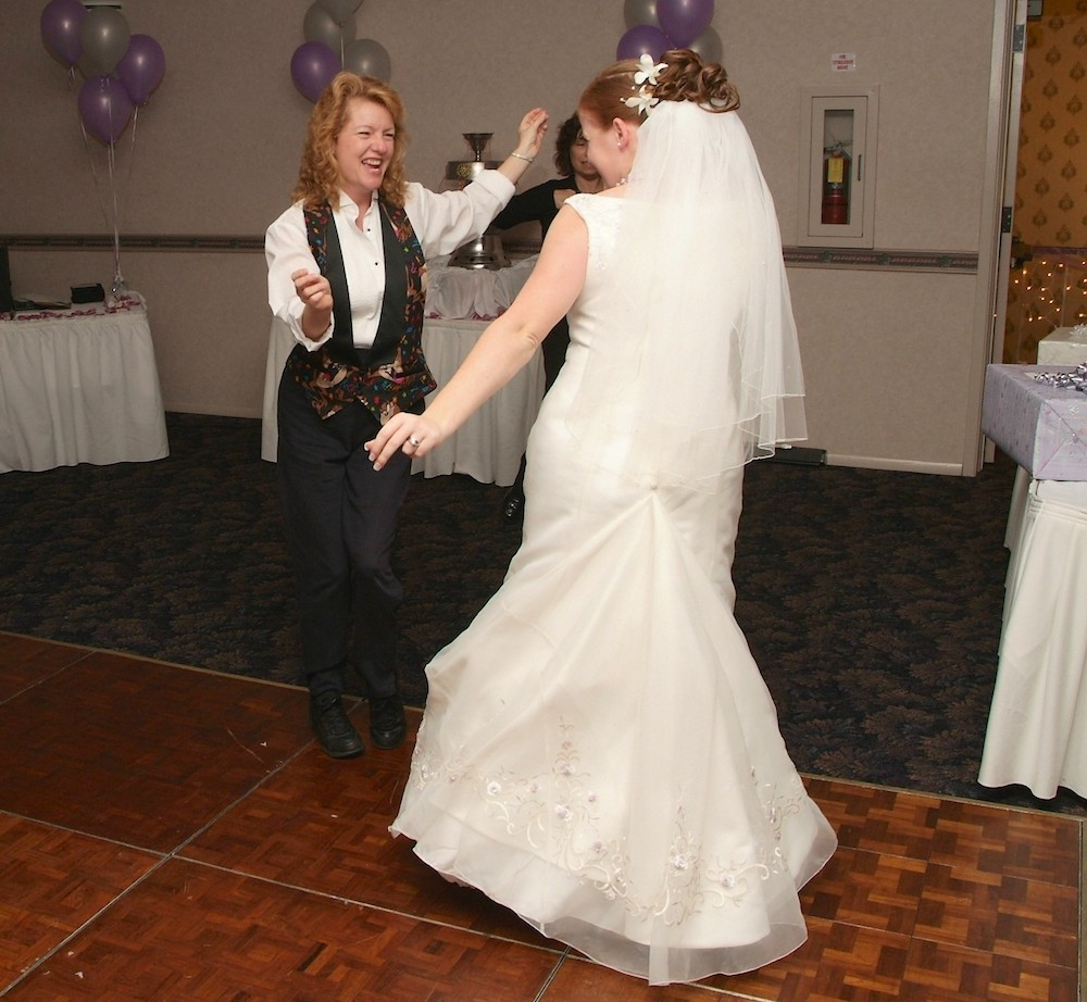 Wedding Dj Cost.San Diego Wedding Dj Cost San Diego Wedding Dj Party Pam