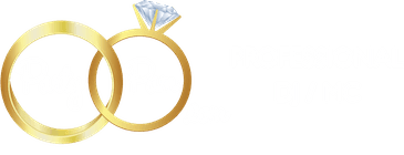 San Diego Wedding DJ – Party Pam Logo