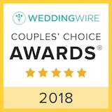 Couples' Choice Awards Winner