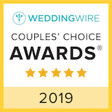 Couples' Choice Awards Winner